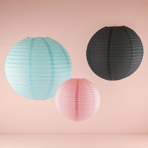 cheap paper lanterns uk Wholesale candle lanterns for sale in bulk buy wholesale candle lanternss at cheap discount prices at wholesalemart.