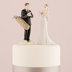 Wedding Cake Toppers Cake Topper Wedding Figurines