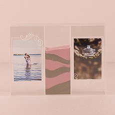 personalized sand ceremony shadowbox fltr