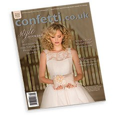 2014 Confetti Catalog With Exclusive Vouchers