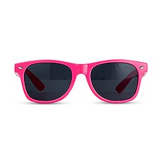 Cool Favor Sunglasses Pink