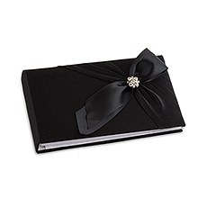 Beverly Clark Monroe Collection Guest Book
