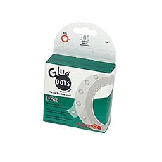Didi Glue Dots Pack