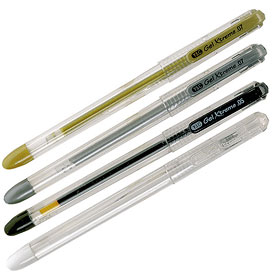 Gel Xtreme Wedding Reception Pen
